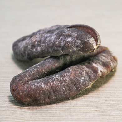 Sea Cucumber 海参 - White Teat Sea Cucumber 猪母参 (500g/Pkt)
